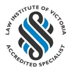 LIV Personal Injury Specialist